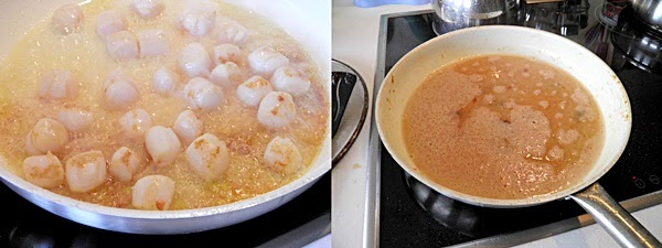 Apple Cider Scallops.JPG