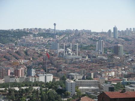 29. panorama Ankara.JPG