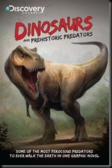 large_2_Dino