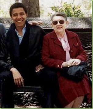 barackgrandparents