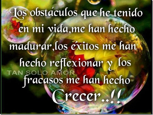 amor facebbok (23)