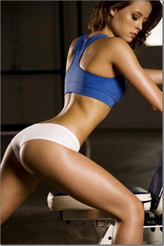fitness-six-pack-12