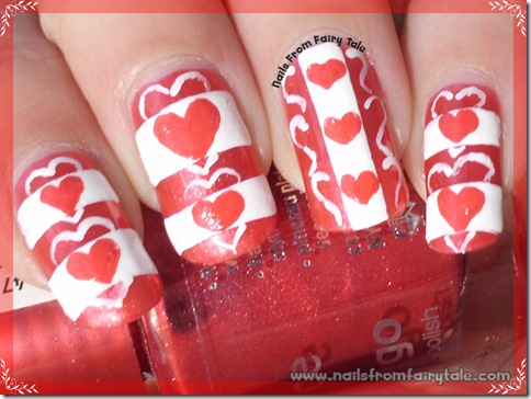 red-white-hearts-4
