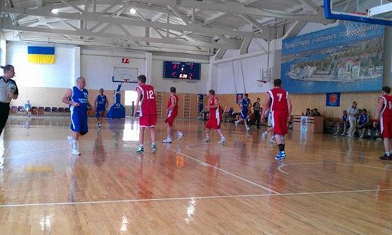 turnir-veteranov-basketball-v-sevastopole-2012-6