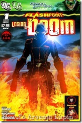 P00025 - Flashpoint_ Legion of Doom v2011 #1 - Hot Blooded (2011_8)