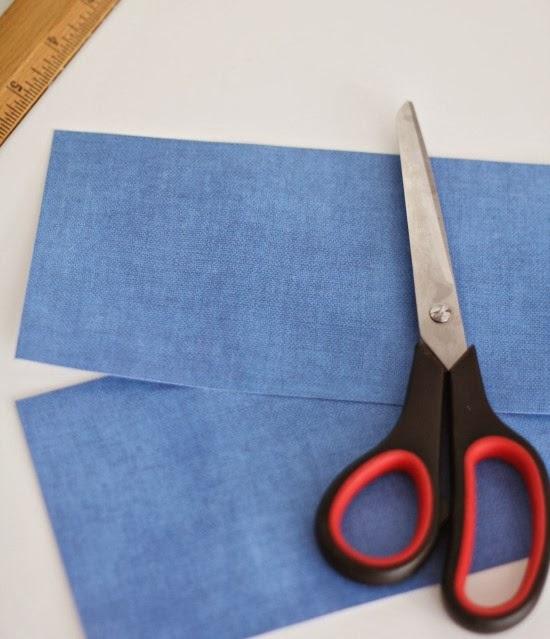 cutpaper