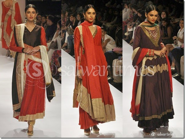 Ekru_Salwar_Collection(2)