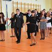 Bal gimnazjalny 2014      39.JPG