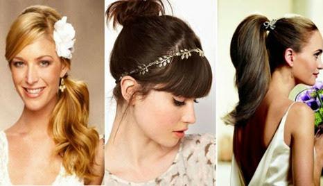 Penteados-para-o-Reveillon-2014-Dicas-e-Modelos