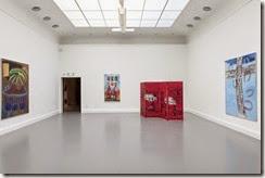 installation-view_Rene-Daniels_VAM-room1_photoPeterCox_DSC6509 (1)