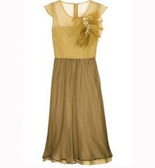 vestido-dorado13