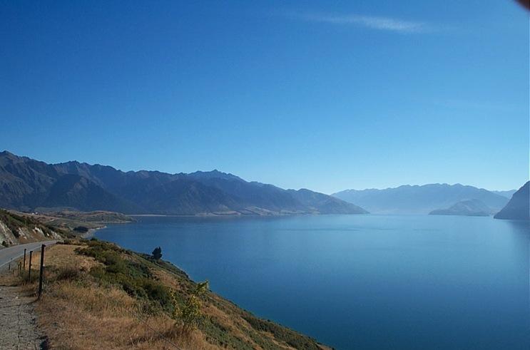 07-020-Lake Wanaka