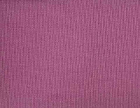 kolor: 77 100% bawełna<br /> gramatura 480 gr, szerokość 150 cm<br /> wytrzymałość: 45 000 Martindale<br /> Przepis konserwacji: prać w 30 st Celsjusza, można prasować (**), można czyścić chemicznie<br /> Przeznaczenie: tkanina obiciowa, tkaninę można haftować