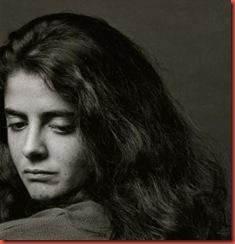Filipa Sottomayor-3