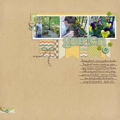 Garden650CB