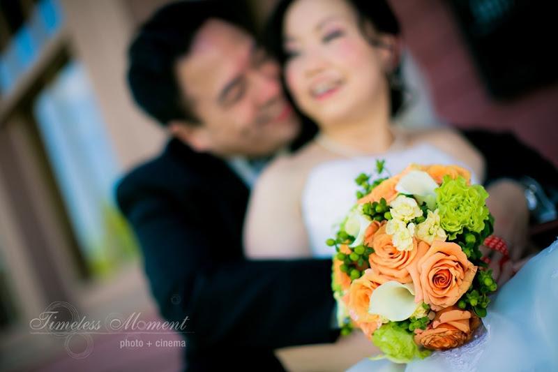 PatriciaIsaiah_20120519152013