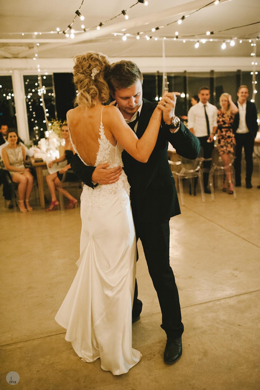 reception Chrisli and Matt wedding Vrede en Lust Simondium Franschhoek South Africa shot by dna photographers 326.jpg