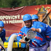 20090802 neplachovice 125.jpg