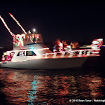 2004 Holiday Boat Parade