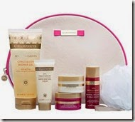 Champneys Spa Indulgence Set