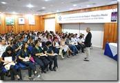 Auditorio 2012 (1)