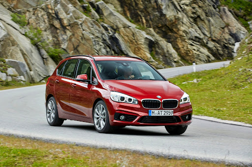 BMW-2-Series-Active-Tourer-03.jpg