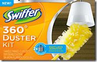Swiffer_360_Duster