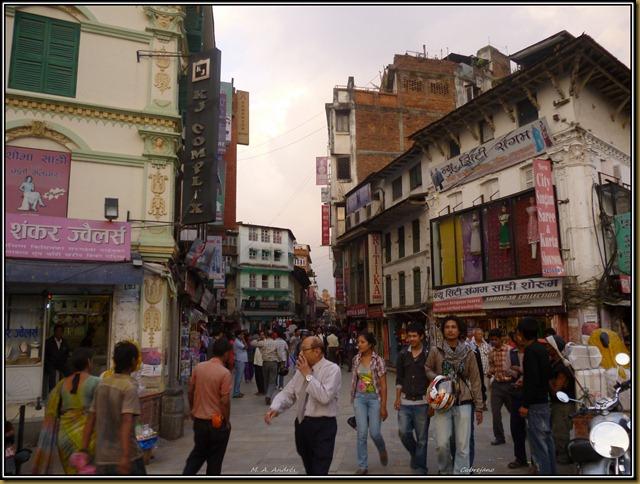 Nepal 1576