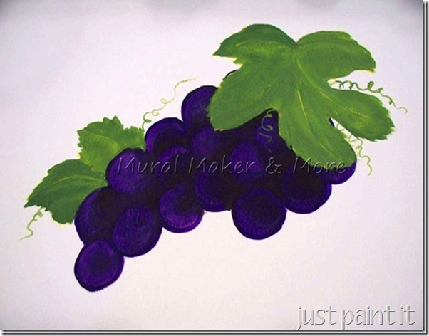 how-to-paint-grape-leaves-5_thumb[1]