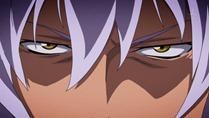 [sage]_Mobile_Suit_Gundam_AGE_-_48_[720p][10bit][DB6A0704].mkv_snapshot_01.20_[2012.09.17_16.45.54]
