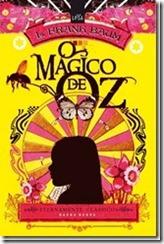 O Mágico de Oz_thumb