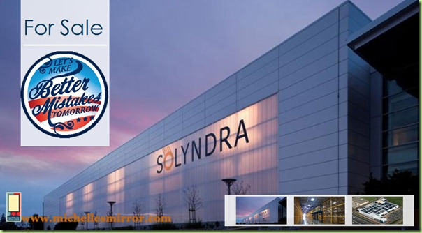 solyndra-better mistakes copy