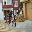 DHU_Villa_de_Sarria_2014 (293).jpg