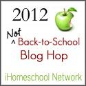 nbtsbloghop2012