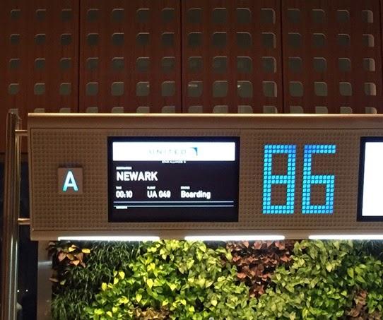 Gate 86A