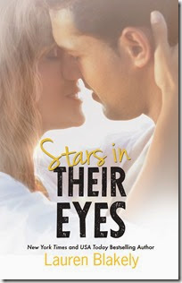 Stars In Their Eyes-redo