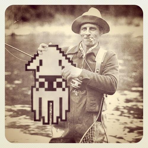 8bit-squid-20110728-125926
