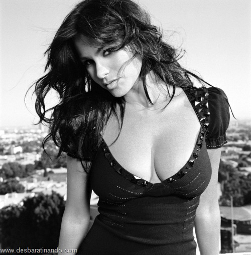sofia vergara linda sensual sexy sedutora hot photos pictures fotos Gloria Pritchett desbratinando  (78)
