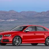 2014_Audi_S3_Sedan_6.jpg