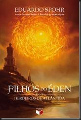 Filhos-do-Eden