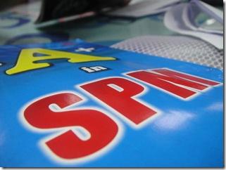 Semak-keputusan-spm-2012