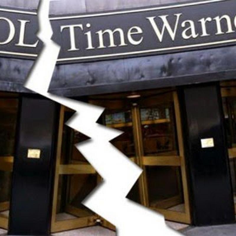 10 WORST INTERNET BUSINESS DEALS