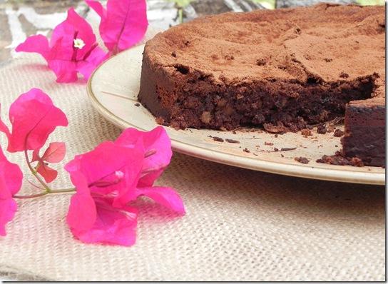 chocolate-chestnut-cake-torta-al-cioccolato-e-le-castagne-3