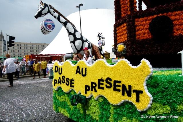 Corso 2012-001