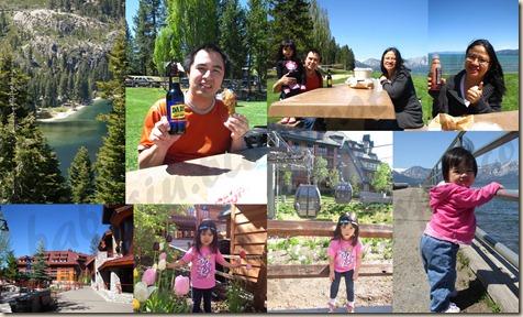 US trip 201211