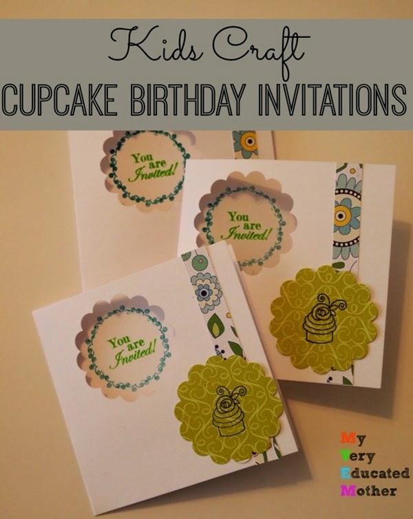 KCCupcakeInvitations