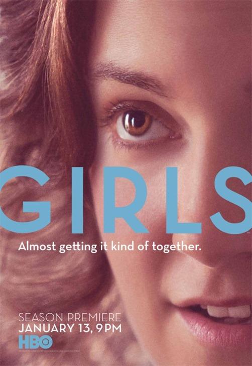girls-season-2-poster