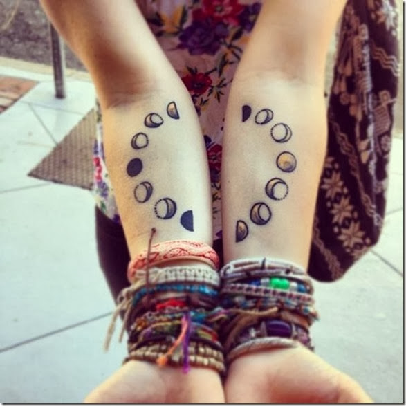 awesome-tattoos-moon-053
