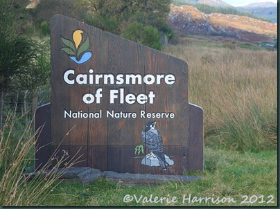 1-Cairnsmore-sign
