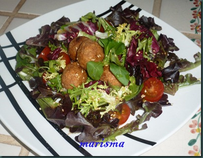 ensalada de falafel,racion2 copia